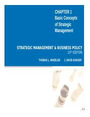 282890019-Basic-Concepts-of-Strategic-Management