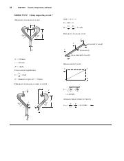 Mechanics.of.materials.Gere.6th.Ch07-8