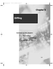 Hack Proofing - Your Network - Internet Tradecraft_Part11.pdf