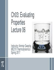 L06_Ch03_Evaluating_Properties.pdf