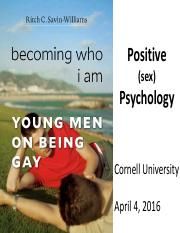 Lecture 15 Sexual Identity + Belonging.pdf