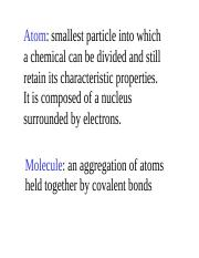 lec_02molecules.ppt