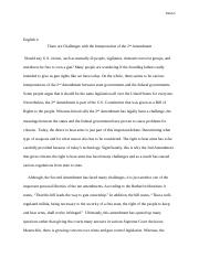 2.10 English Expository Article.docx