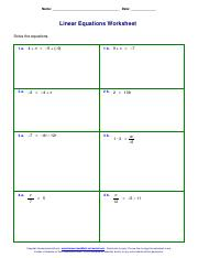 One_Step_Equations_Negative_Numbers_Worksheet.pdf
