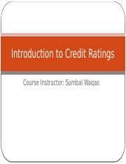 Credit Rating_Lecture_1.pptx