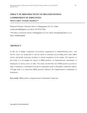 IMPACT-OF-HRM-PRACTICES-ON-ORGANIZATIONAL-COMMITMENT-OF-EMPLOYEES.pdf