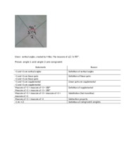 3.06 module three activity vertical angles.docx