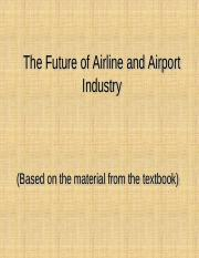 L1-Airline & airport industry.pdf
