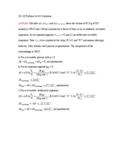 20.110_Pset_3_solutions_Fall2008