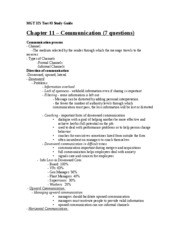 Test__3_Study_Guide_Spring09[1]