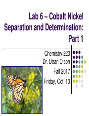 Chem 223 Lab Lecture 7 - 20171013 - DLO(1).pdf