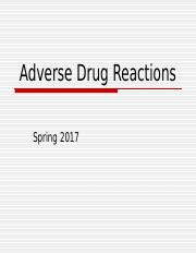 Adverse+Drug+Reactions.spring17.ppt