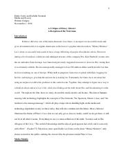 Media and Society Written Critique.pdf
