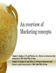 Marketing Concepts _05.07.17_.pdf