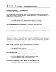 MAT510 Homework Assignment 1 (1) (1).docx