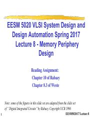 40406_906258_Lecture8  - memory peripheral circuitry.pdf
