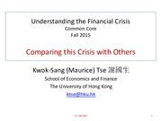 L4 Comparing this Crisis with Others.pdf