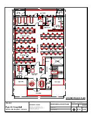S F Sector 46 Layout Plan - Model.pdf