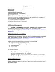 ADM-1740-notes-cours-1
