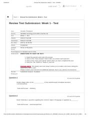 Review Test Submission: Week 1 - Test – SO1050: ....pdf