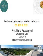 lecture7.wireless_networks_topics.pptx