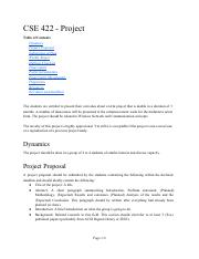 CSE422Projects or Assignment.pdf