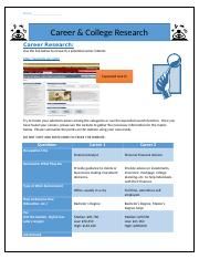 Career__College_Research.docx