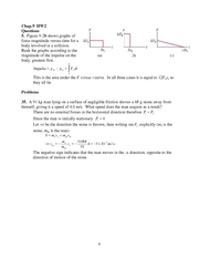 EPChap09-Solution2