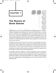BeginningGameLevelDesign_Chapter1 (1).pdf