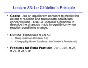 Lecture_33_113011