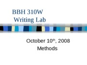 BBH310W-Methods_08
