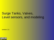 Control-Valves and Sensors09