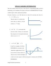 Functions; Unconstrained Optimization.pdf