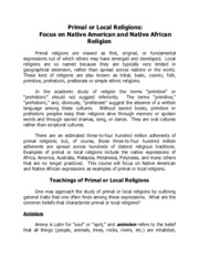 PrimalReligionsDocument.pdf