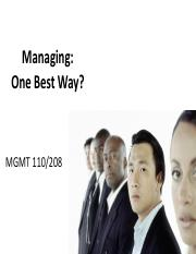 Week 2 Lecture  managing one best way_one slide per page.pdf