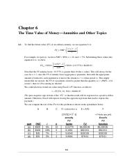 Ch06 Solutions(2).docx