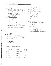 Ch 2.5 Solutions Even Odd
