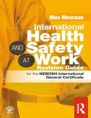 International Health & Safety at Work-Revision Guide.pdf