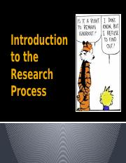 Introduction to Research Process F16.pptx