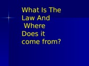 Introduction to Law (1).ppt