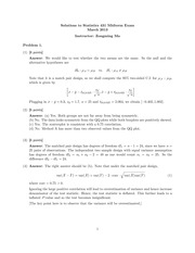 Practice_Midterm_Solutions