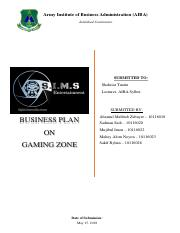 S.I.M.S Entertainment.pdf