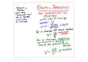 physB notes- intorduction