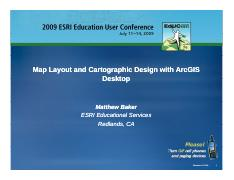 map_layout_and_design_with_arcmap.pdf