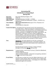 Syllabus Spring 2014 - MCD - Section 3(3)-1