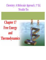 Chapter17_LEC (1).ppt