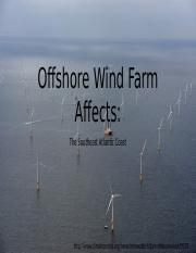 Oral_Pres_on_offshore_wind[1].pptx