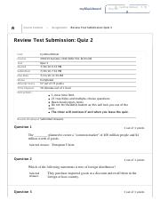 Review Test Submission: Quiz 2 – 201630 Summer 2016 BUSI....pdf