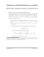 ps2_S16_answers.pdf
