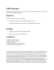 L05 Overview.docx